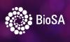 Bio Innovation SA