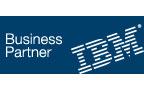 IBM BP Member