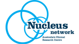 Nucleus Network Limited
